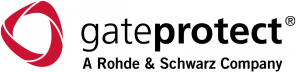 gateprotect_Logo_824px