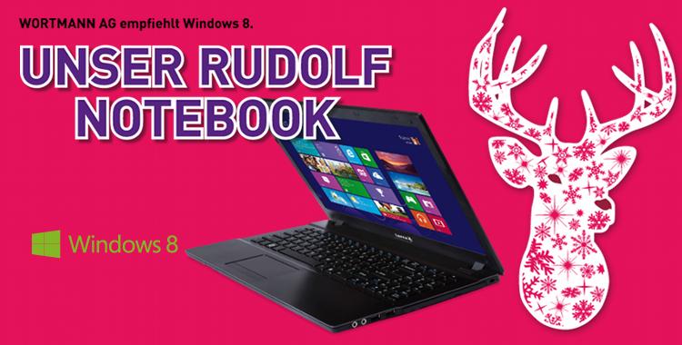 Terra mobile 1529h das rudolf notebook 2013 data - Rudolf mobel ...