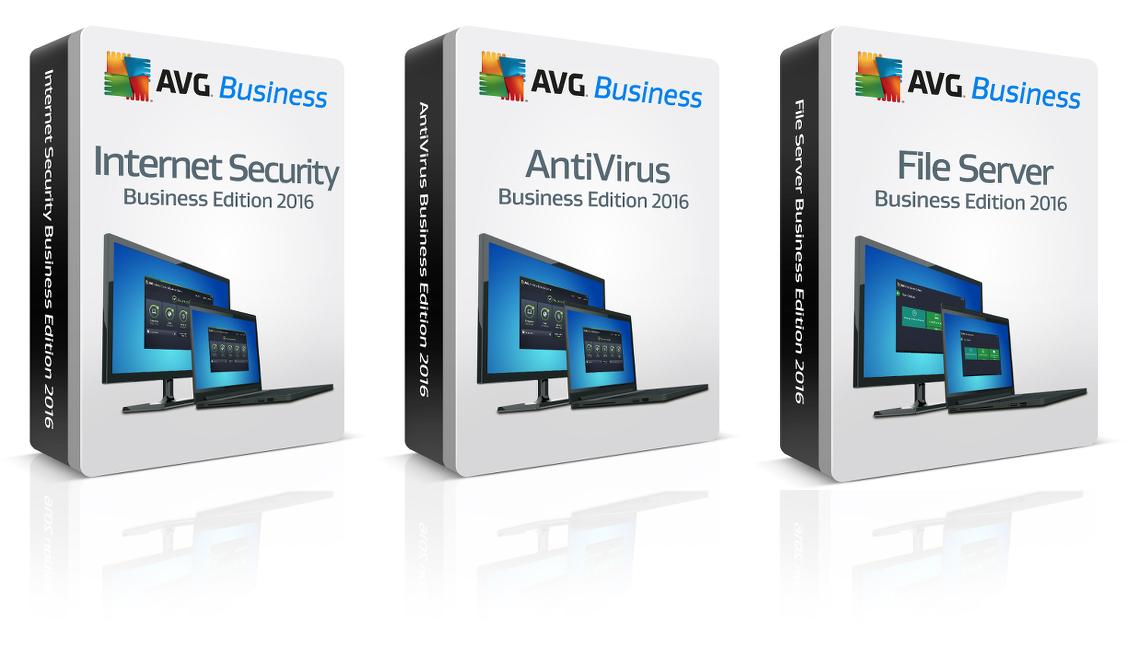 AVG Business 2016b