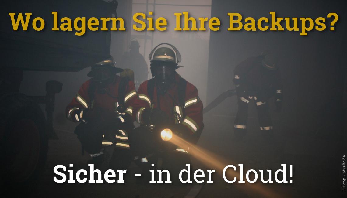 Wo lagern Sie Ihre Backups - sicher - in der Cloud_1140x652c