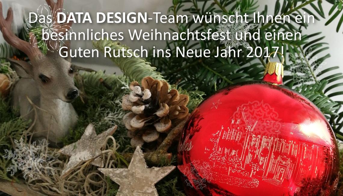 data-design-weihnachtszeit-2016-gross