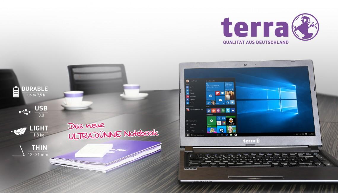 TERRA_BUSINESS_III-2015_Cover1140