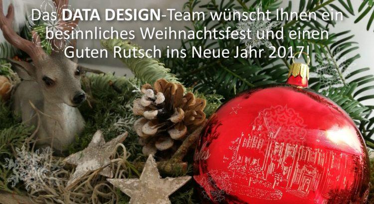 Besinnliche Weihnachten Und Einen Guten Rutsch Ins Neue Jahr.Frohe Weihnachten Und Einen Guten Rutsch Ins Neue Jahr 2017 Data