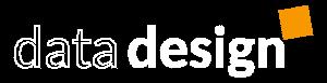 DATA DESIGN Computersysteme GmbH